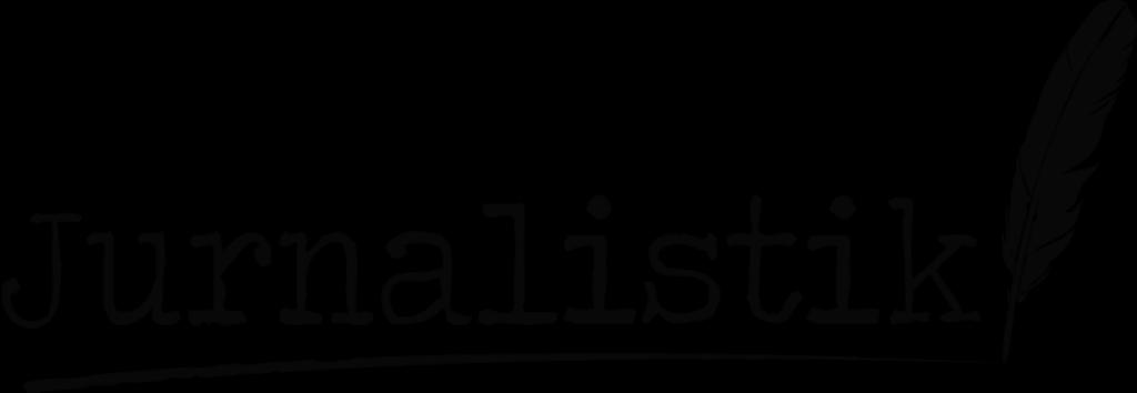 Logo-Jurnalistik-1024x354